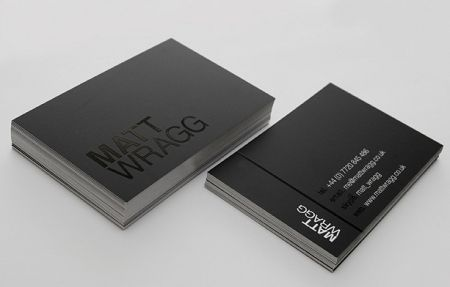 Spot gloss business card google search pinteres spot gloss business card google search more reheart Image collections