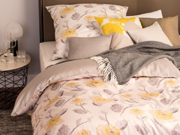 Die Vorteile Verschiedener Stoffe Fuer Bettbezuege 4 Bedroom In