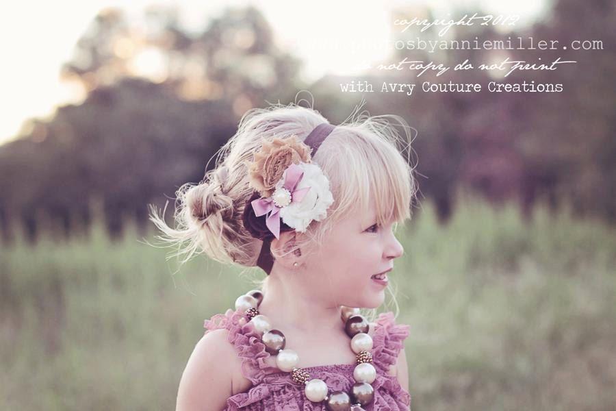Vintage Delight Headband-Baby Girl Headband-Baby Headbands-Newborn Headbands-Fall  Headbands-photo prop.  12.95 1a8884b2f9a