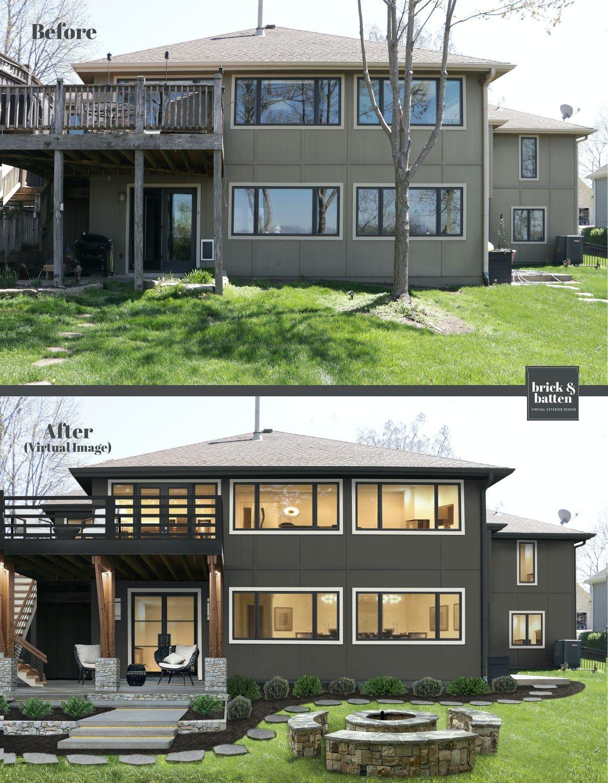 35++ 2021 exterior house colors info