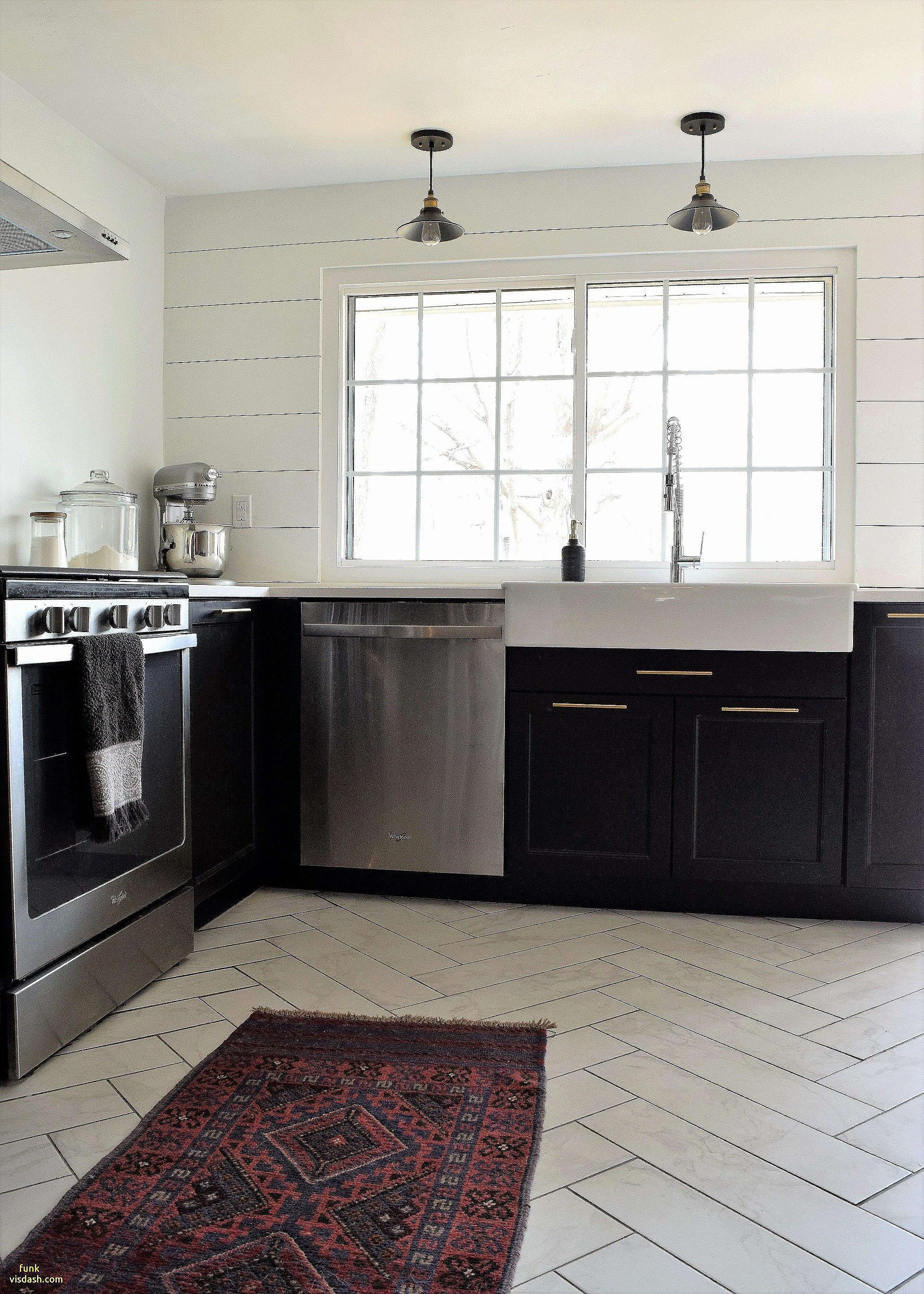 Awesome Light Kitchen Floors with Dark Cabinets   lightkitchen ...