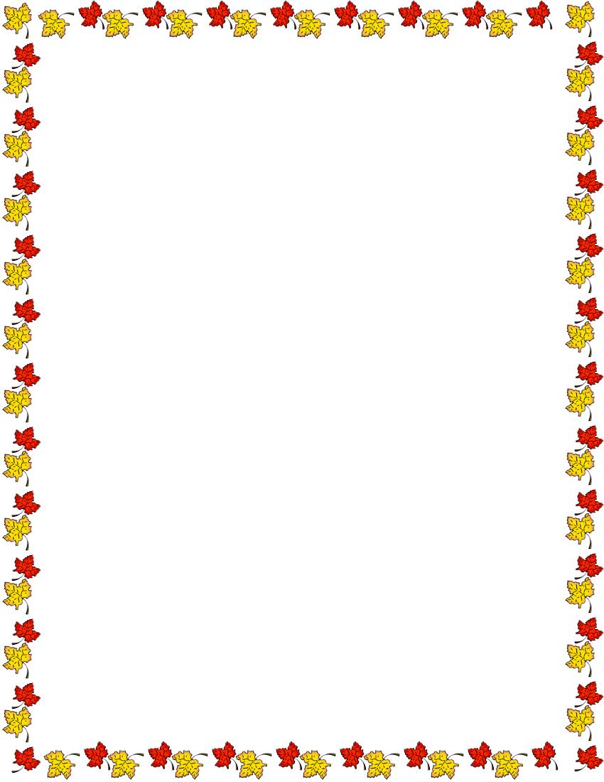 https://www.bing.com/images/search?q=Fall Scenes Clip Art | Digital ...