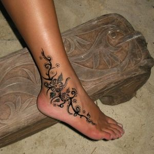 tatouage cheville page 34 tattoocompris tatoo pinterest. Black Bedroom Furniture Sets. Home Design Ideas