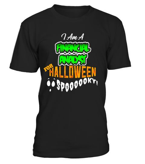 Financial Analyst DIY Cheap Funny Halloween Costume Supplies - cheap funny halloween costume ideas