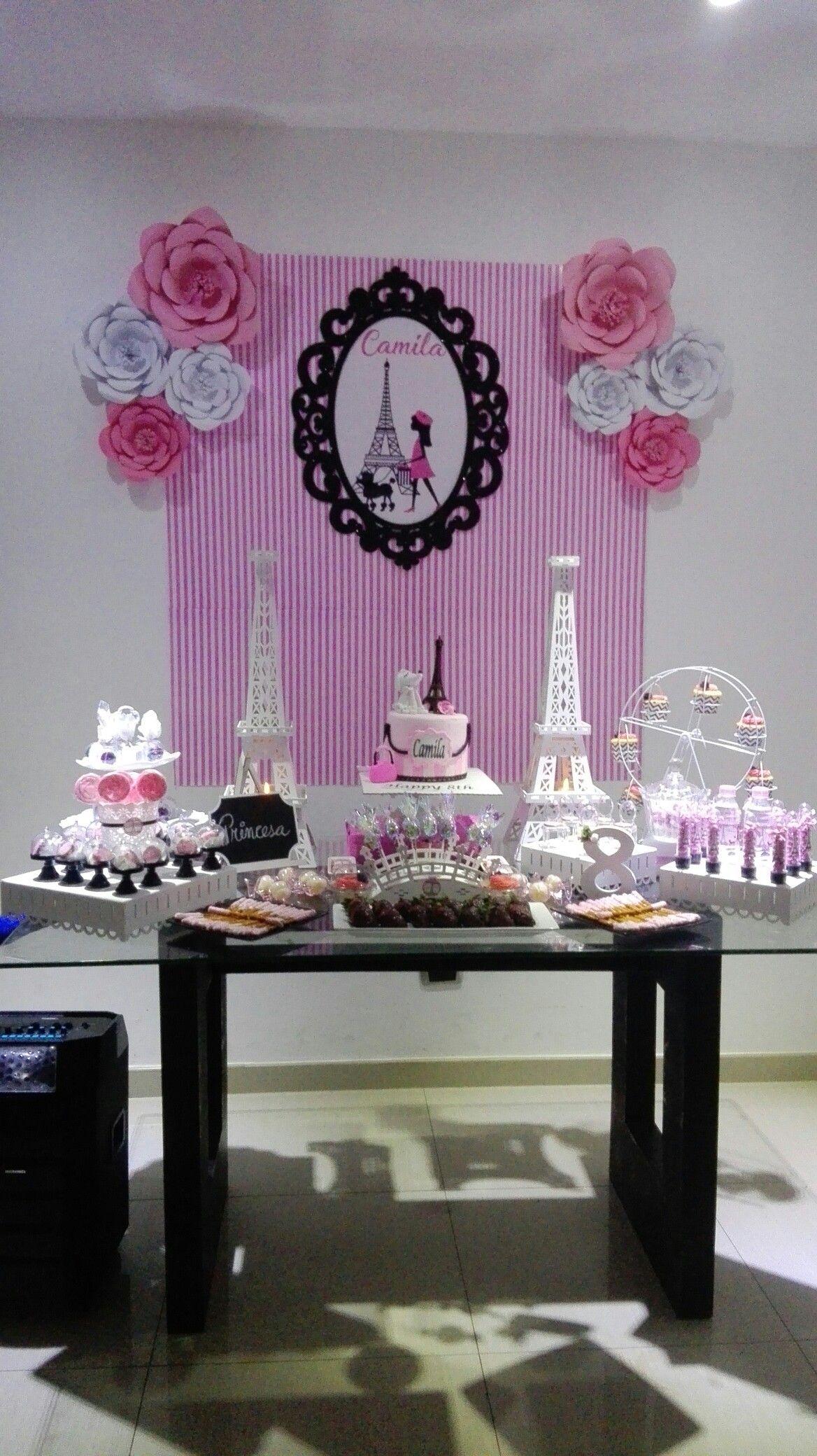 fiesta Paris  02837dfc4d6