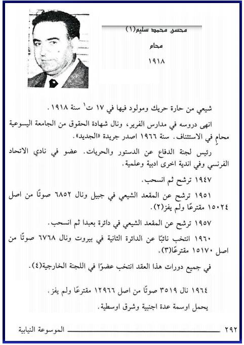 مدونة جبل عاملة النائب محسن سليم Word Search Puzzle Words Math
