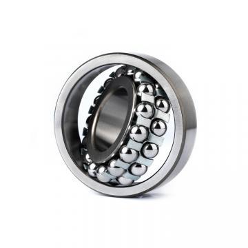 Pin On Nsk 30bd40 Bearing
