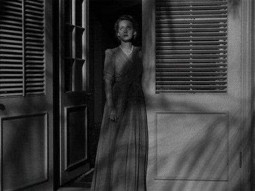 We Had Faces Then #williamwyler Bette Davis in The Letter (William Wyler, 1940) #williamwyler