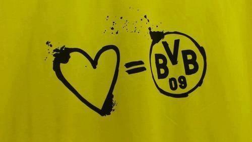 Bvb Wahre Liebe