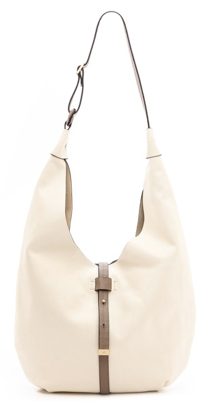 love this leather hobo bag http://rstyle.me/n/nshmdr9te