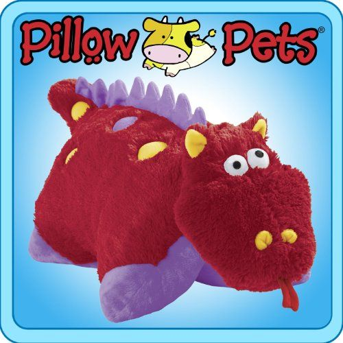 Pin By Tyler Sylvester On Kin Animal Pillows Pillows Pets