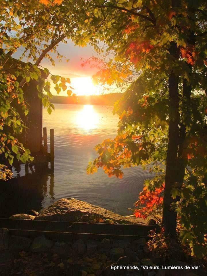 autumn ,beatifull ..........:*