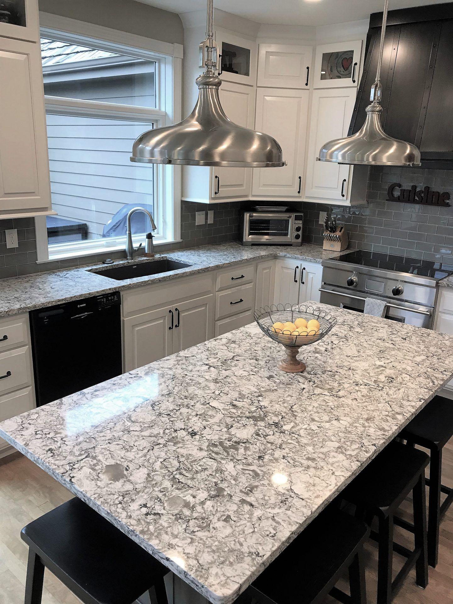 Cambria bellingham quartz countertops creative surfaces