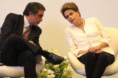 Defesa de Dilma provará que não há nada contra a presidente, afirma ministro da Justiça - http://noticiasembrasilia.com.br/noticias-distrito-federal-cidade-brasilia/2016/02/11/defesa-de-dilma-provara-que-nao-ha-nada-contra-a-presidente-afirma-ministro-da-justica/