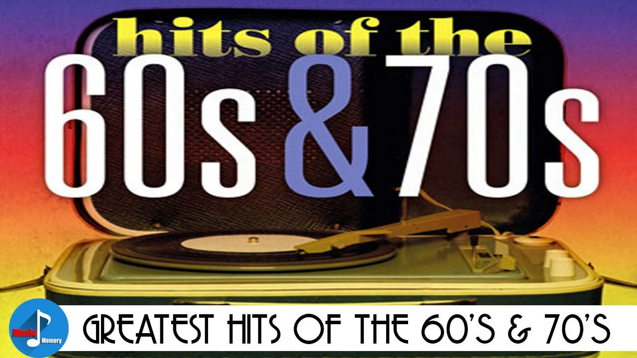 List of Billboard Hot 100 number-one singles of the 1970s ...
