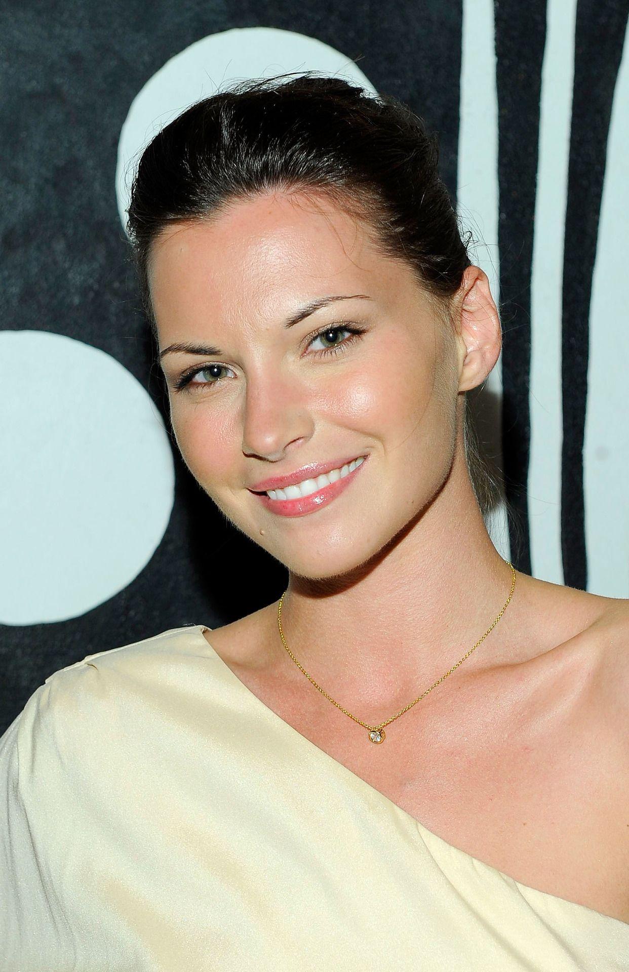 Barbara Cason picture