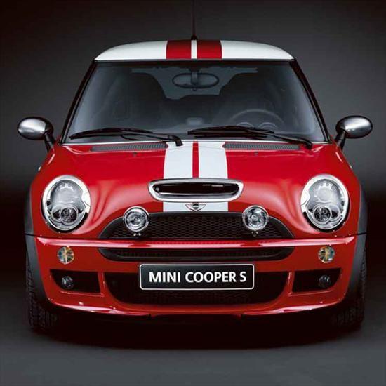 Shopminiusa Com Mini Sport Stripes Mini Cooper Stripes Mini Dealership Mini