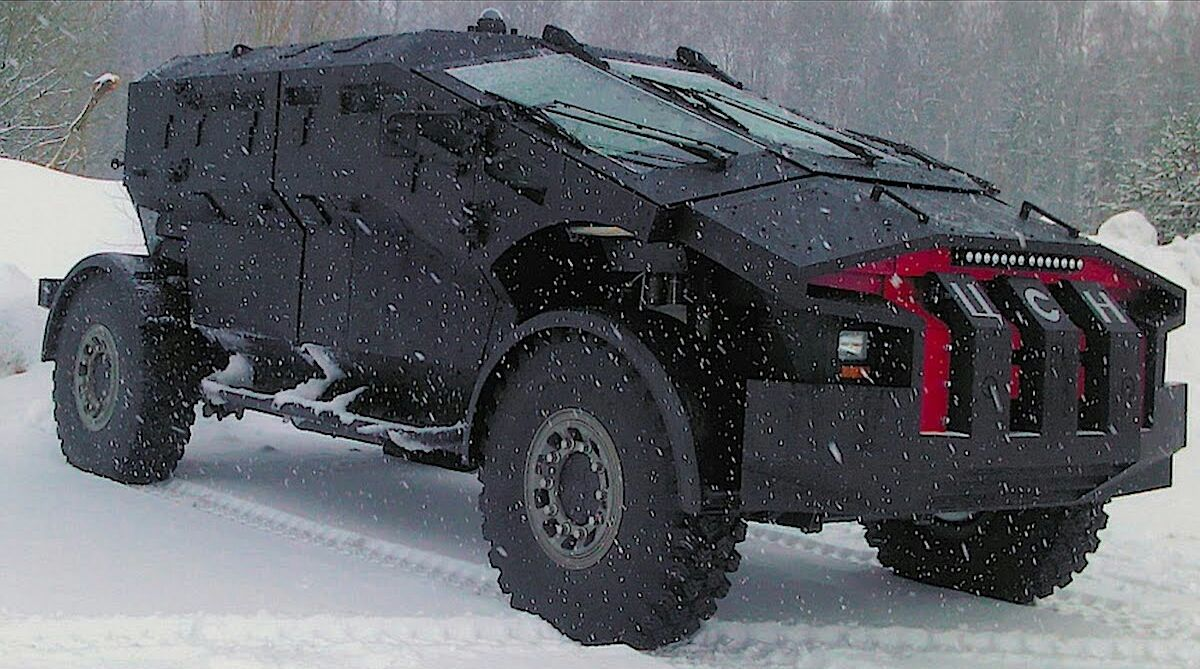 Dystopian Tumblr With Images Vehicles Military Vehicles