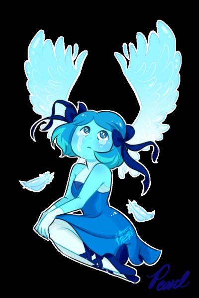Steven Universe Aquamarine Tumblr Rocks Are Cool Pinterest