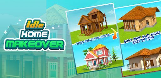 Idle Home Makeover Mod APK (Unlimited Money) Download Free ...