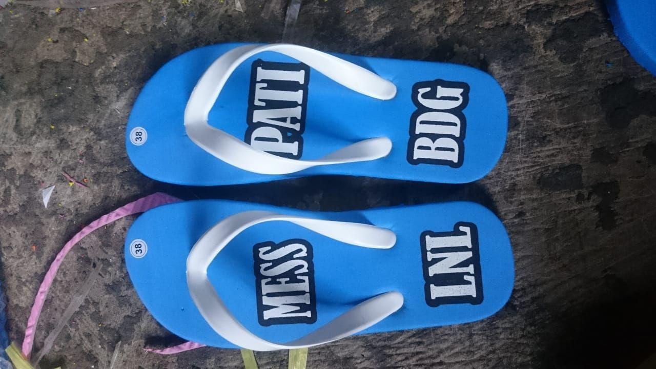 Termurah 082214297187 Produksi Sandal Jepit Terbaru Sandal Jepit Sandal Warna