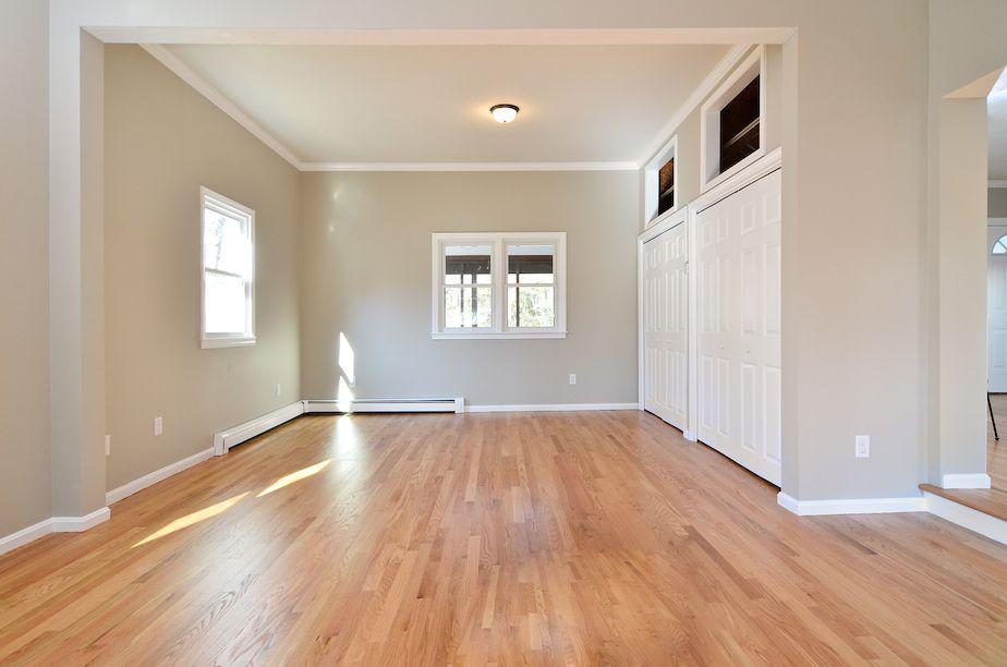 Best Floor Color To Hide Dirt Euffslemani Com