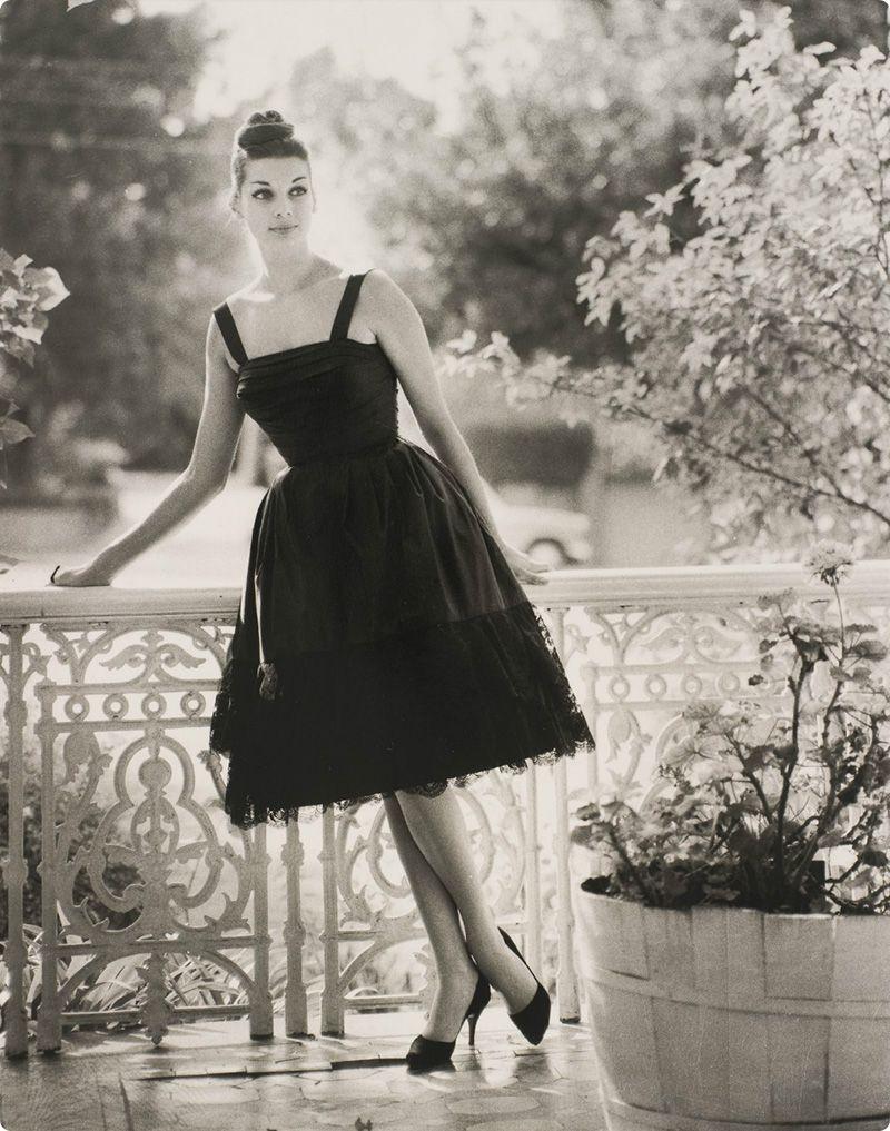 5db32290cb Vintage Fashion Photography Hd Background Wallpaper 16 HD ...