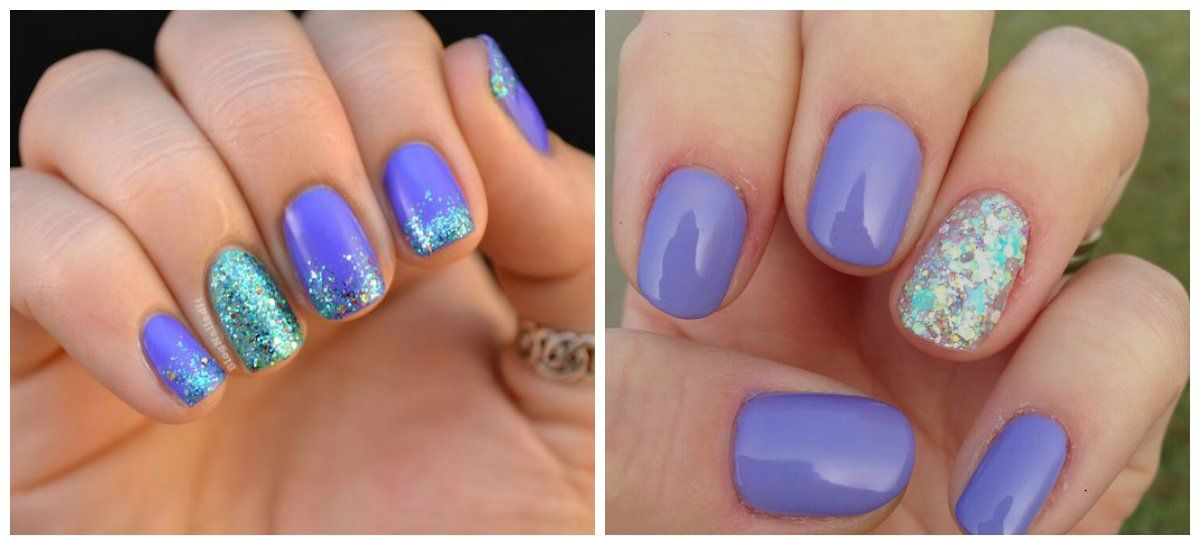 nail-color-trends-2018-nail-paint-shades-popular-nail ...