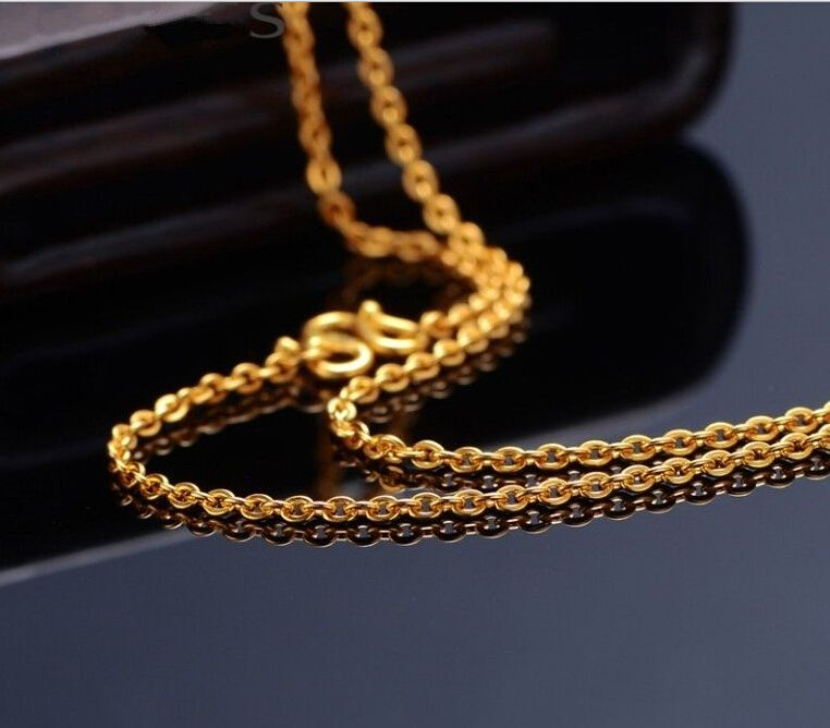 grams jp gold buy plain jlgc chains pid jpearlscom pure products com jpearls chain