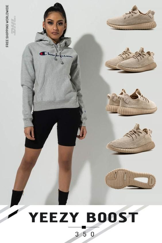 Adidas Yeezy Boost 350 V2 Triple Black Черные мужские