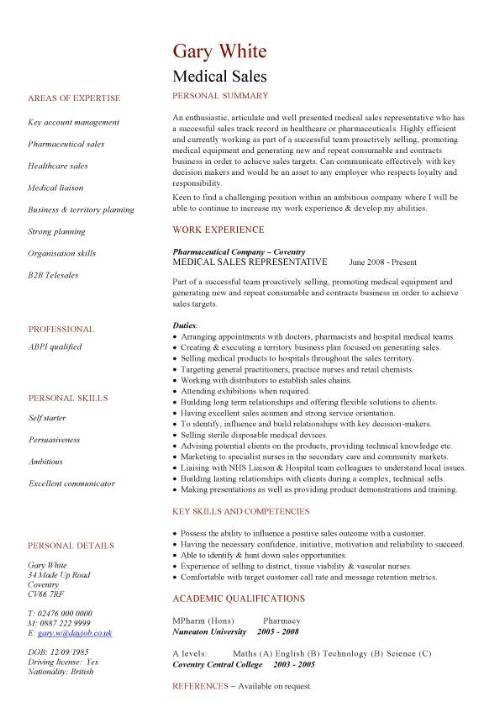 Pin oleh jobresume di Resume Career termplate free  Free resume samples Cv resume sample dan