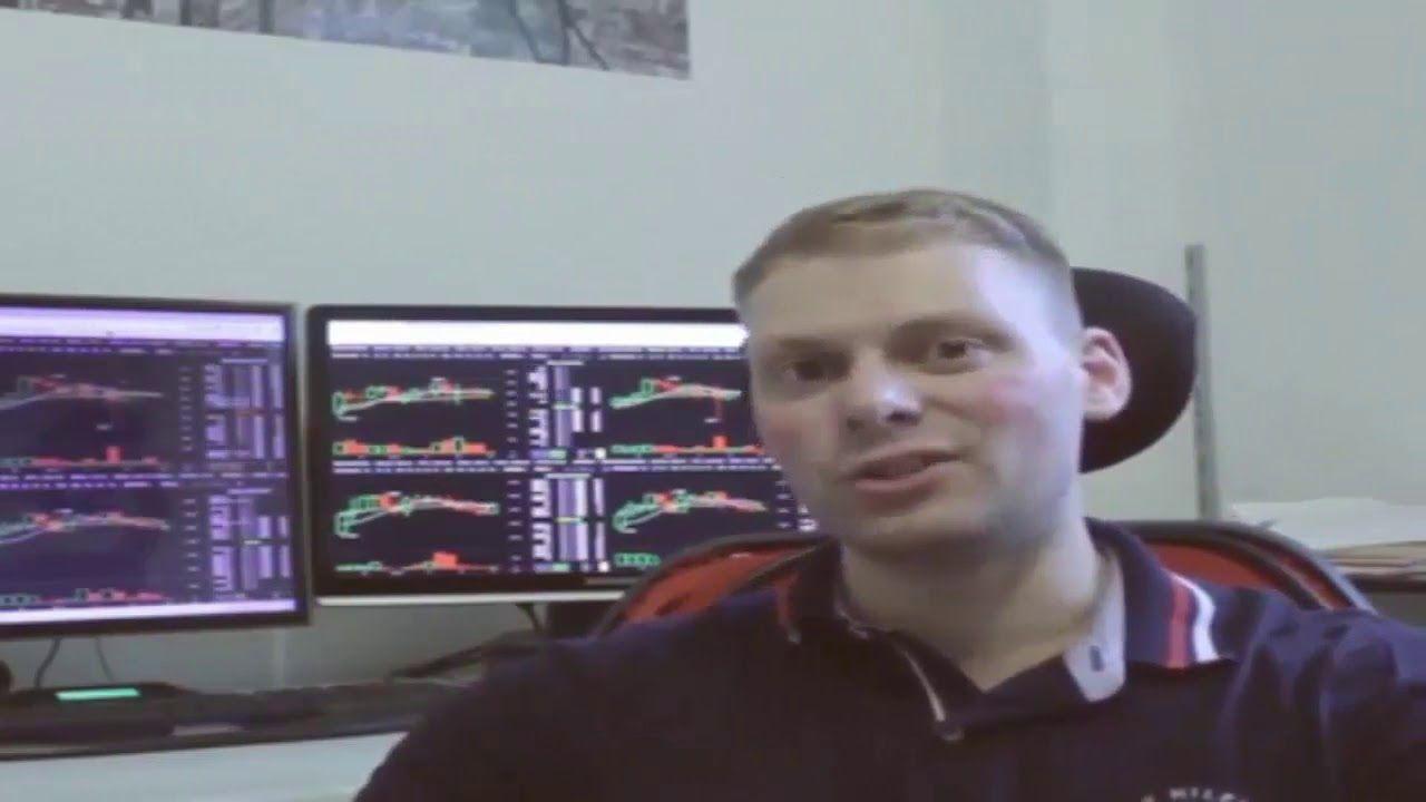 Bitcoin Code Seriös