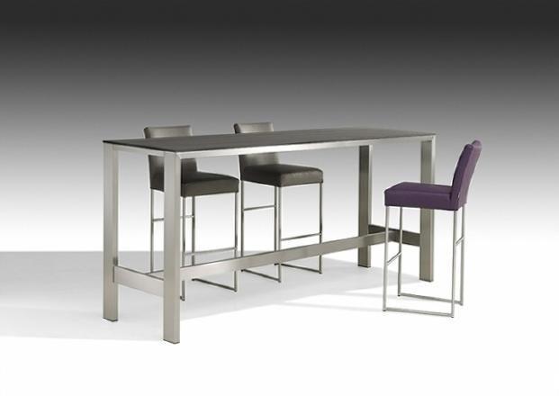 Hoge Tafel Ikea : Afbeeldingsresultaat voor hoge tafel ikea klaslokaal