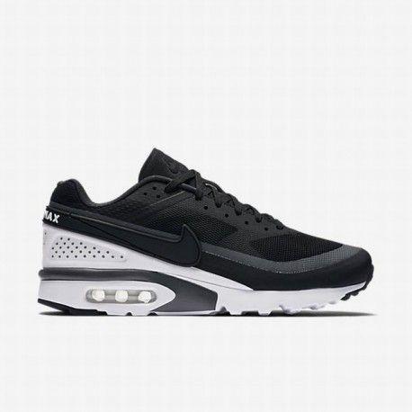 $127.66 #murahonline #nikeimportmurah #bajubekasoke #bajubekas #kaosbekasbranded #kaosbranded nike air max thea black anthracite,Nike Mens Black/Anthracite/Black Air Max BW Ultra Shoe http://nikesportscheap4sale.com/272-nike-air-max-thea-black-anthracite-Nike-Mens-Black-Anthracite-Black-Air-Max-BW-Ultra-Shoe.html