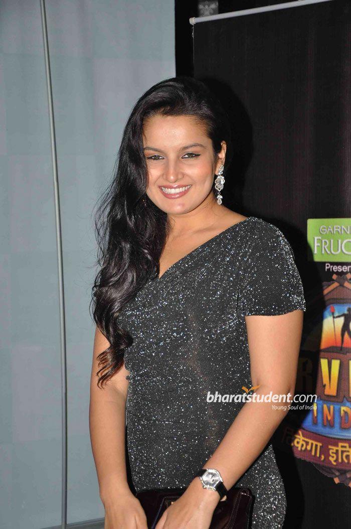 Priyanka Bassi nudes (77 photos), Ass, Leaked, Boobs, underwear 2006