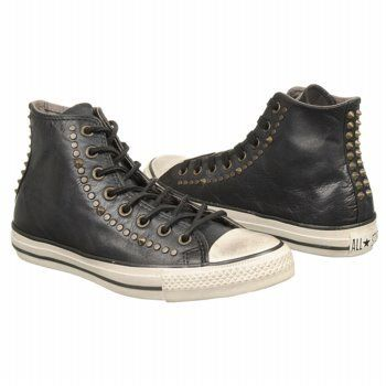 d32c14a4fee Amazon.com  Converse Men s The Chuck Taylor All Star Studded Sneaker  Shoes  CLICK TO BUY NOW!!