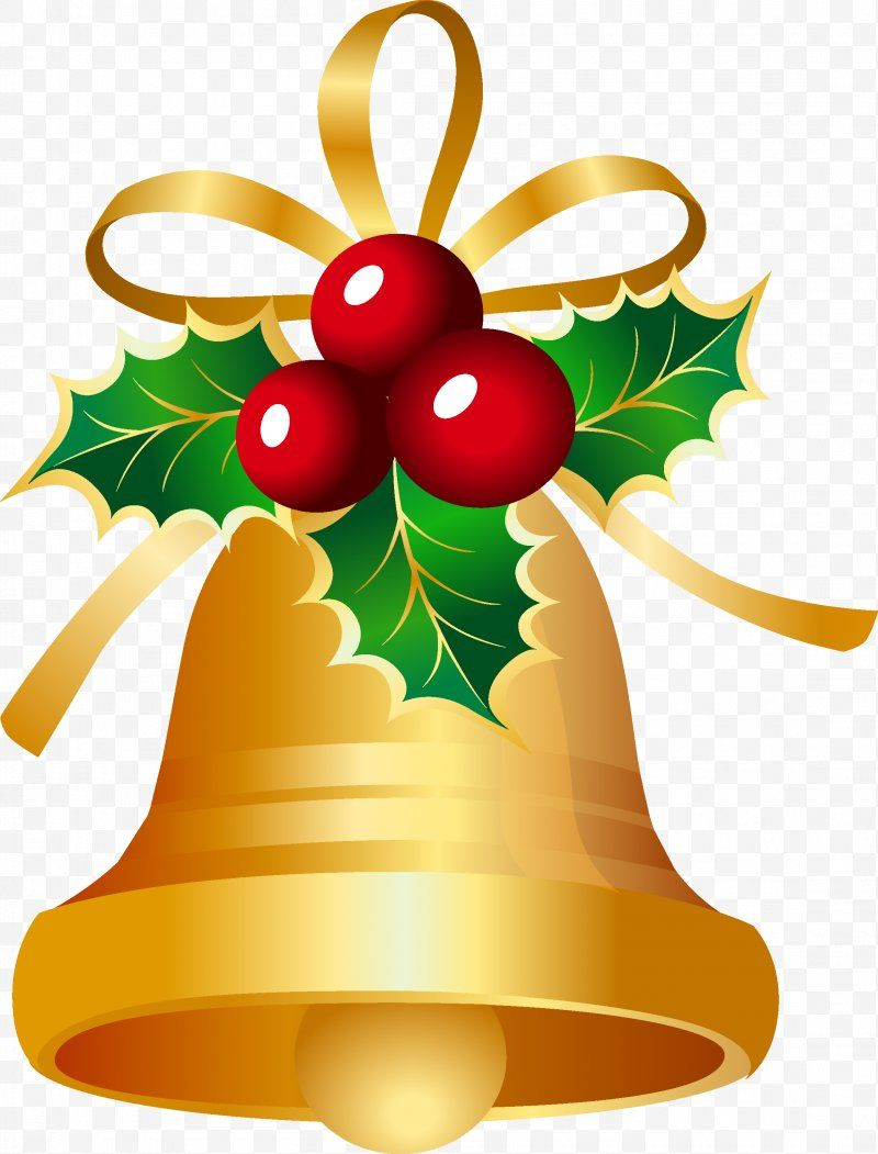 Christmas Bell Christmas Card Jingle Bell Clip Art Png Christmas Bell Christmas Card Christmas Decorat Christmas Clipart Christmas Bells Christmas Cards