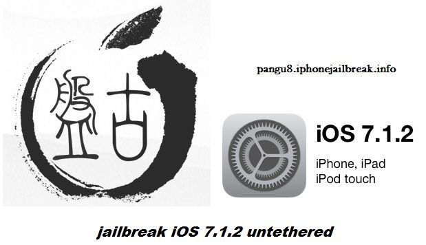ios 7.1 2 jailbreak download