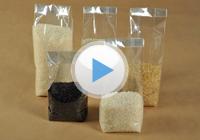 Come scegliere il riso - I consigli di ViviDanone