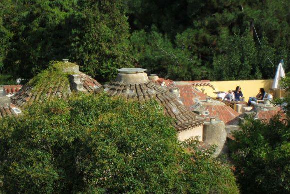 Αστικό καλοκαίρι: Γίνε τουρίστας στην πόλη σου - Parallaxi Magazine
