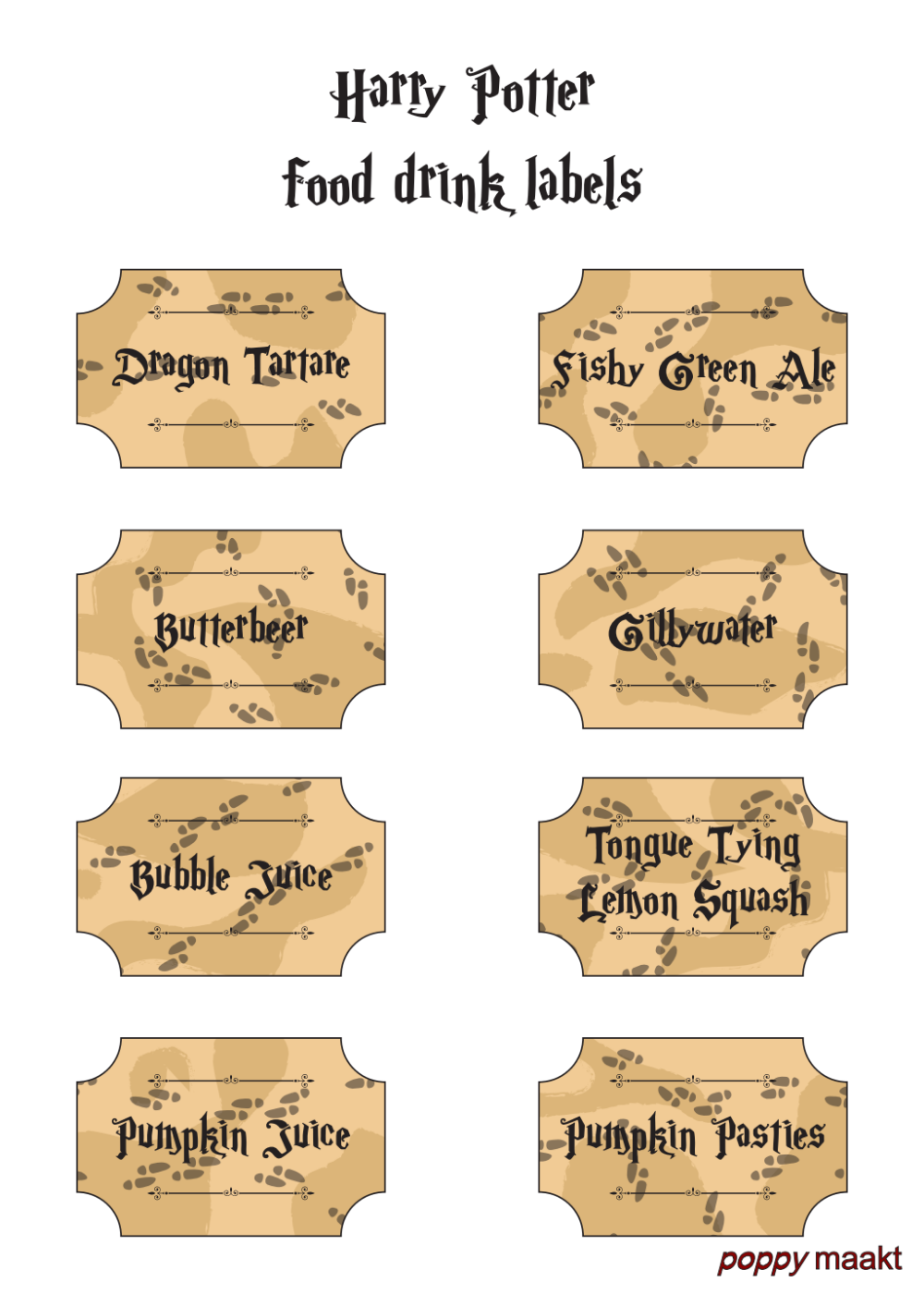 Hpfooddrinklabels Pdf Google Drive Harry Potter Candy Harry Potter Birthday Harry Potter Food