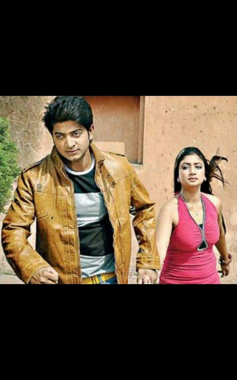 🎻Bengali film JOTIL PREM ( Bangladesh ) starring BAPPY