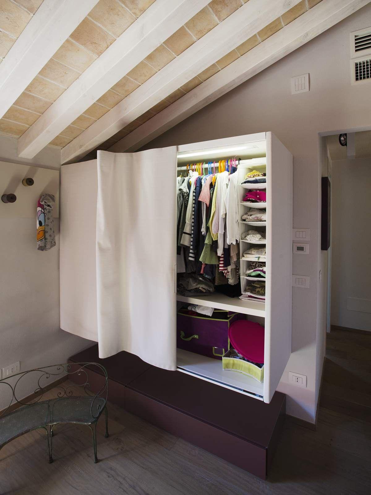 Appartamento Lago Rimini Disenos de unas, Interiores, Casas