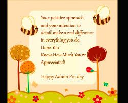 Birthday Wishes, Anniversary Wishes, All Festival Wishes Quotes