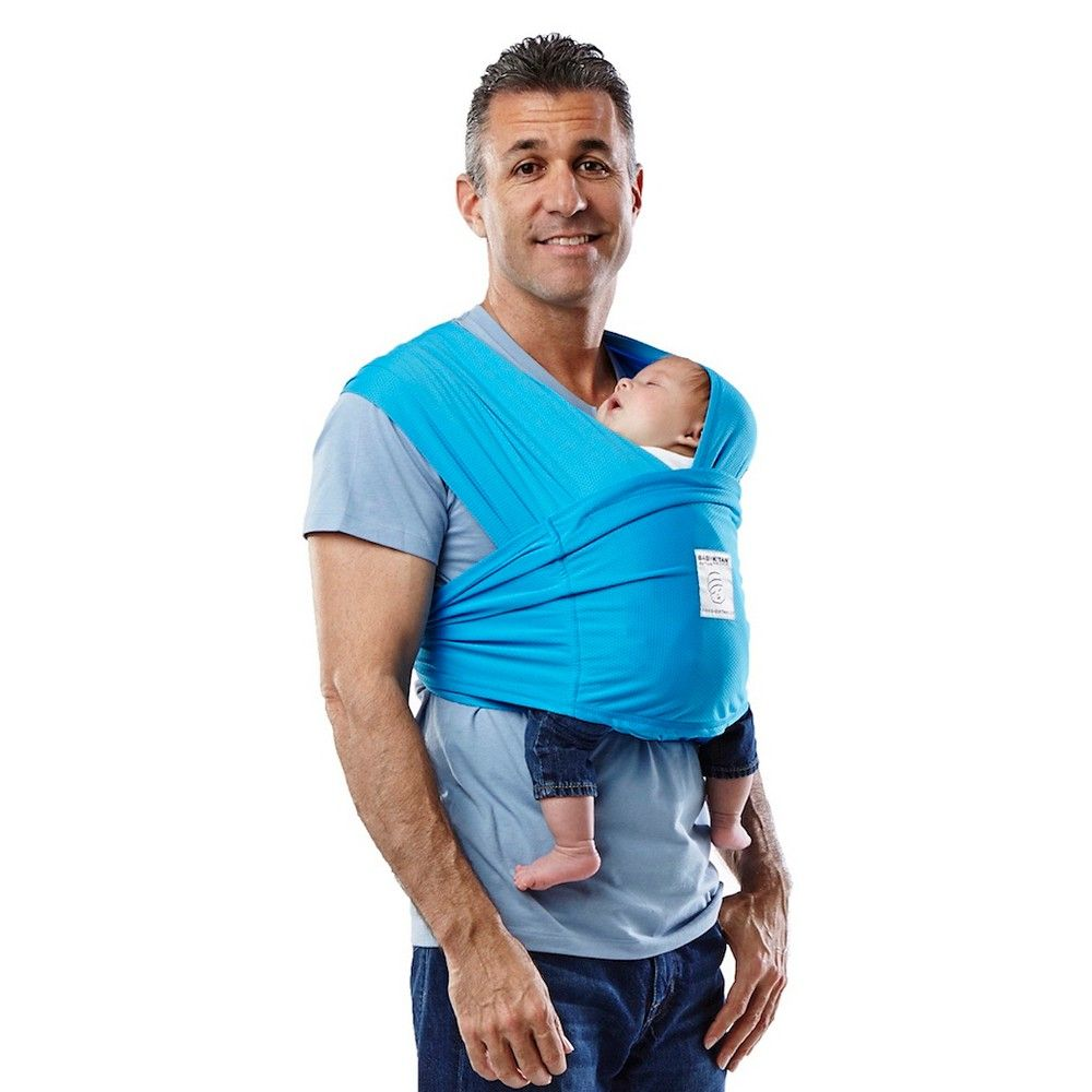 Baby K tan Active Baby Carrier,   Products   Pinterest   Products 1b06293721a