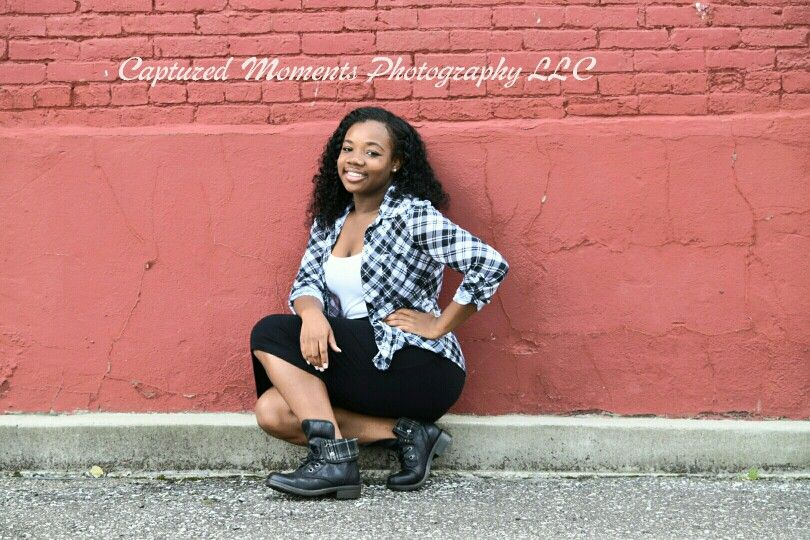 #capturedmomentsphotographyllc #seniorphotos #seniorpictures