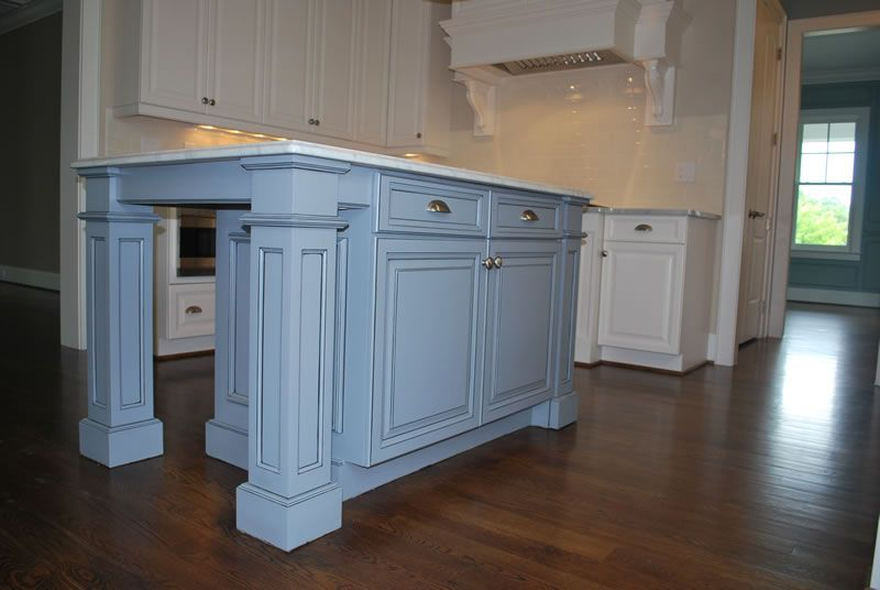 Custom Kitchen Islands With Seating Custom Kitchen Islands With Seating Inspirational Design