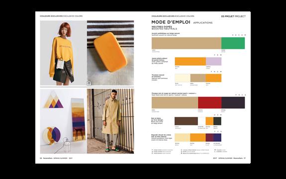 t 2017 tendances perclers ss 2017 pinterest t printemps et costumes. Black Bedroom Furniture Sets. Home Design Ideas