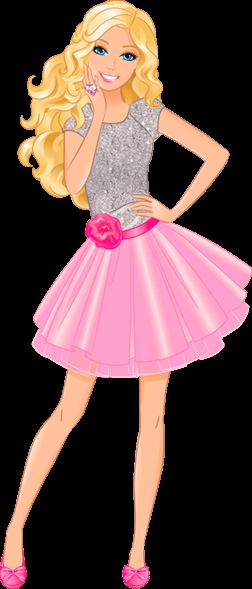 Cute Smile  BARBIE  Pinterest  Barbie Birthdays and Dolls