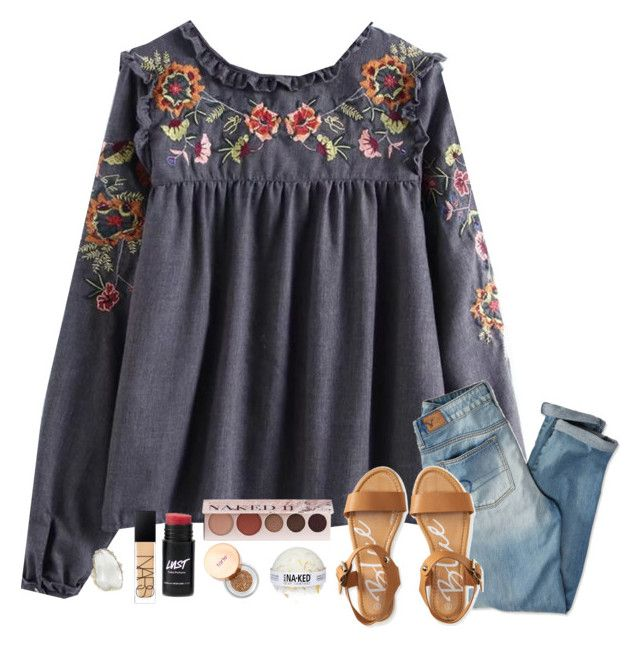 adafd61748e26 love is actually spelled t-i-m-e | Outfit ideas :) | Fashion ...